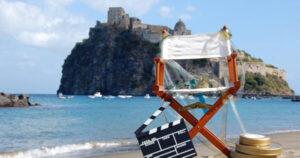 ischia film fest