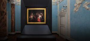 palazzo zevallos gallerie d'italia