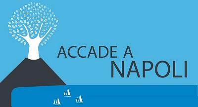 Accade a Napoli