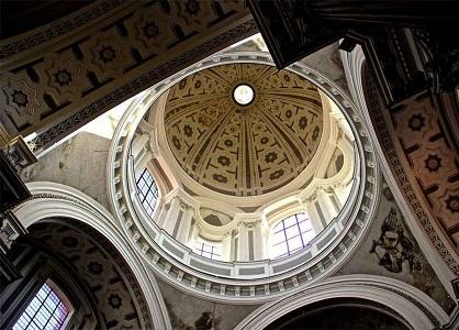 napoli tour centro storico