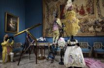 museo della moda belle epoque