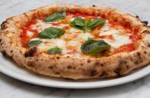 pizzerie pizza