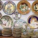 acquistare ceramiche ischia